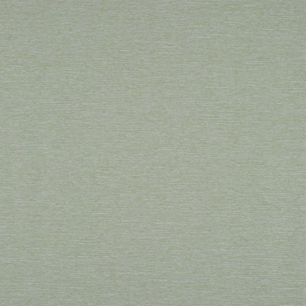 Panel Track - Heathered Room Darkening Fabric Liner Bay Leaf 124MT014