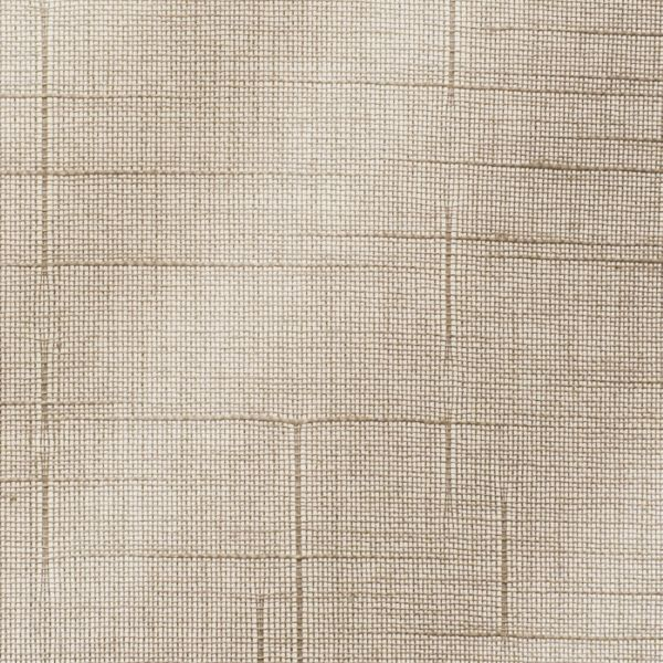 Soft Vertical Shades - Linen Mink 20431505