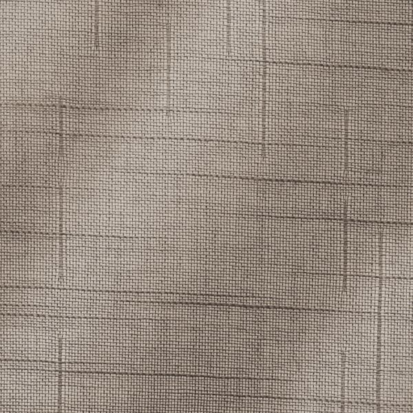 Soft Vertical Shades - Linen Slate 20431515