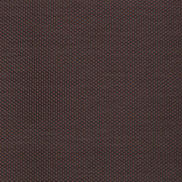 Roller Shades - Solar Screen 5 Chocolate 10320862