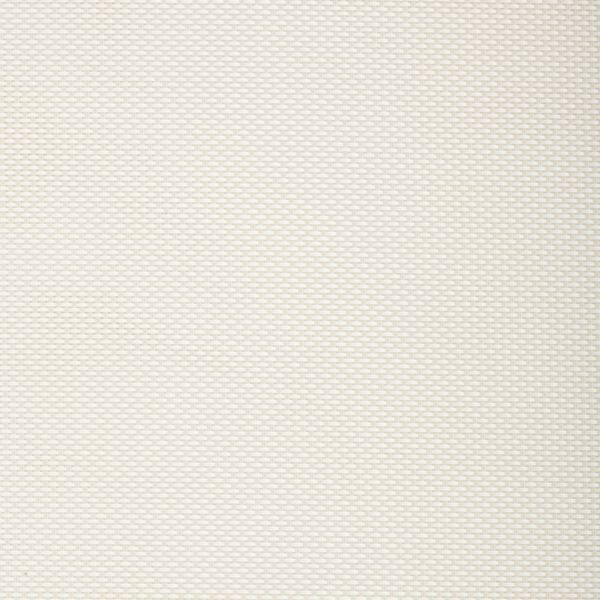 Roller Shades - Solar Screen 10 Off White 10320913