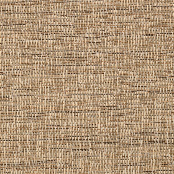 Roller Shades - Woven Screen Auburn 10329745