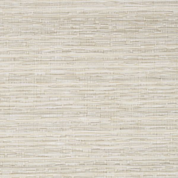 Roller Shades - Woodgrain No Fabric Liner Champagne 10333332
