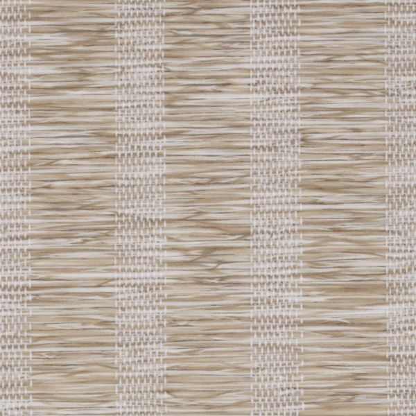 roller shades champagne - Levelor