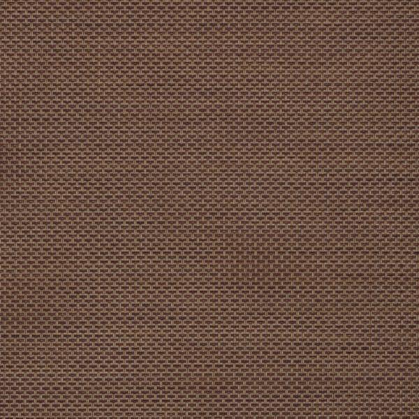 Roller Shades - Bronze gp10333355