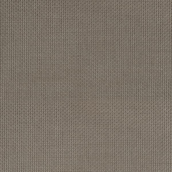 Roller Shades - Solar Screen Tweed Champagne 10333370