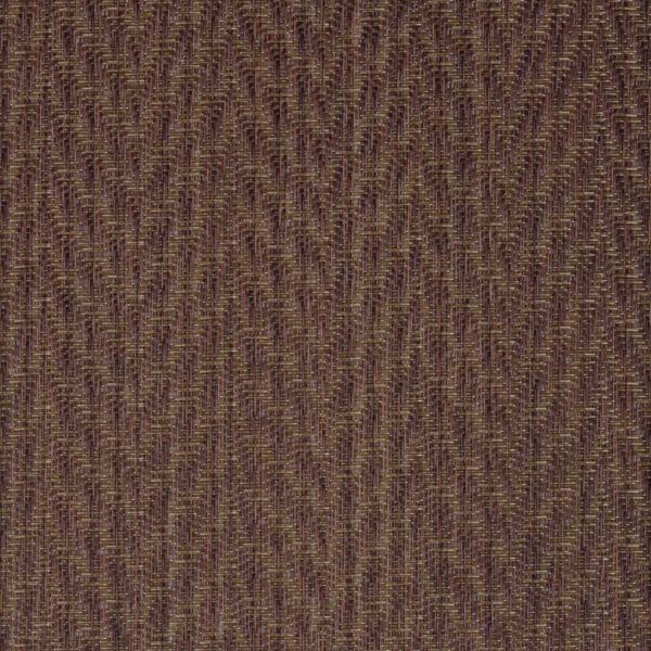 Roller Shades Bronze Gp10333355