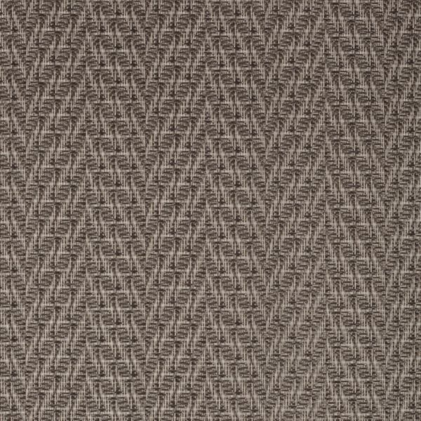 Roller Shades - Solar Screen Herringbone Champagne 10333373
