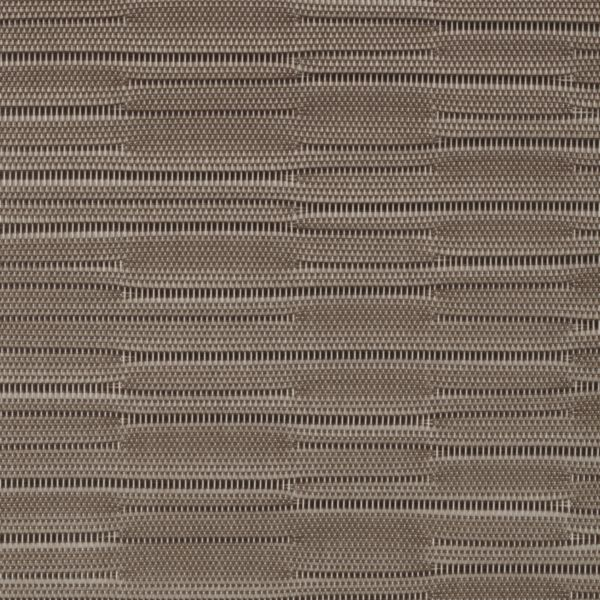 Roller Shades - Solar Screen Tides Champagne 10333376