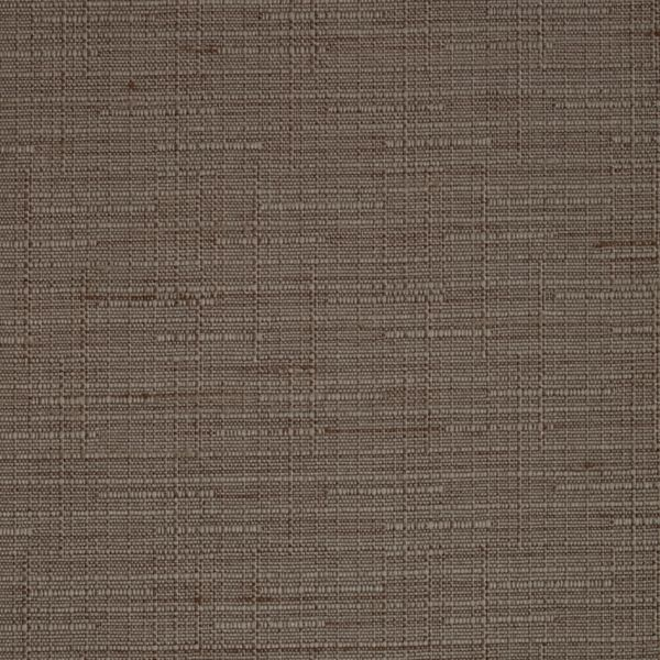 Roller Shades - Linen Light Filtering Fabric Liner Slate 11331615