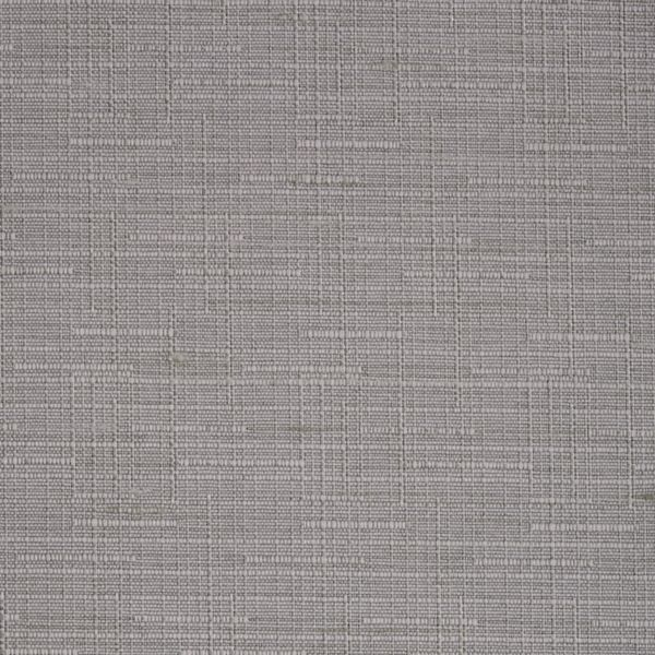 Roller Shades - Linen Light Filtering Fabric Liner Graphite 11331621
