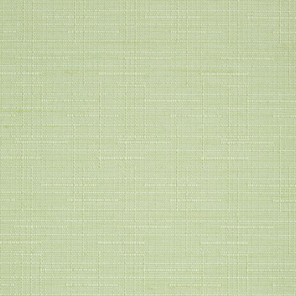 Roller Shades - Linen Light Filtering Fabric Liner Fresh Green 11331622