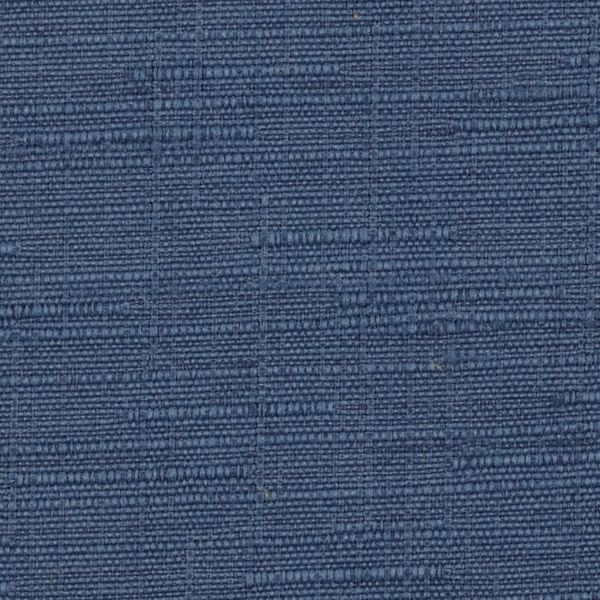 Roller Shades - Linen Light Filtering Fabric Liner Marine 11331625