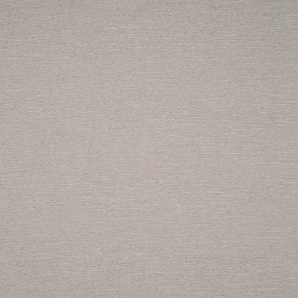 Roller Shades - Heathered Light Filtering Fabric Liner Slate 113MT019