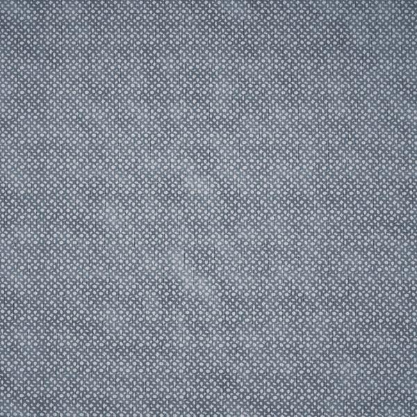 Custom Roller Shades For 175 83 In Custom Order Blinds