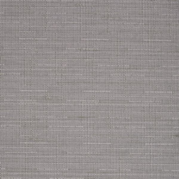 Roller Shades - Linen Room Darkening Fabric Liner Graphite 12331621