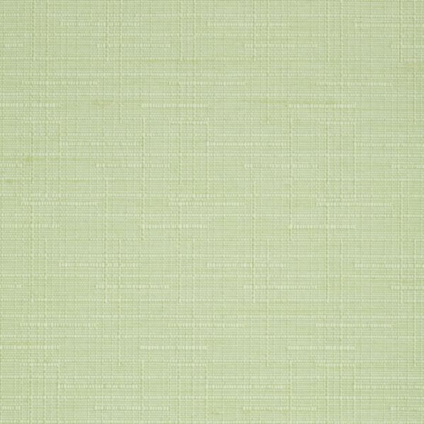 Roller Shades - Linen Room Darkening Fabric Liner Fresh Green 12331622
