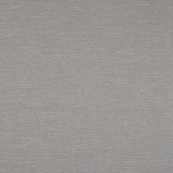 Roller Shades - Heathered Room Darkening Fabric Liner Slate 123MT019