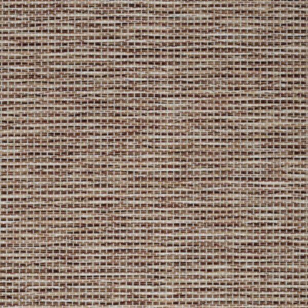 Roman Shades - Tweed Rattan Light Filtering Latte 10133345