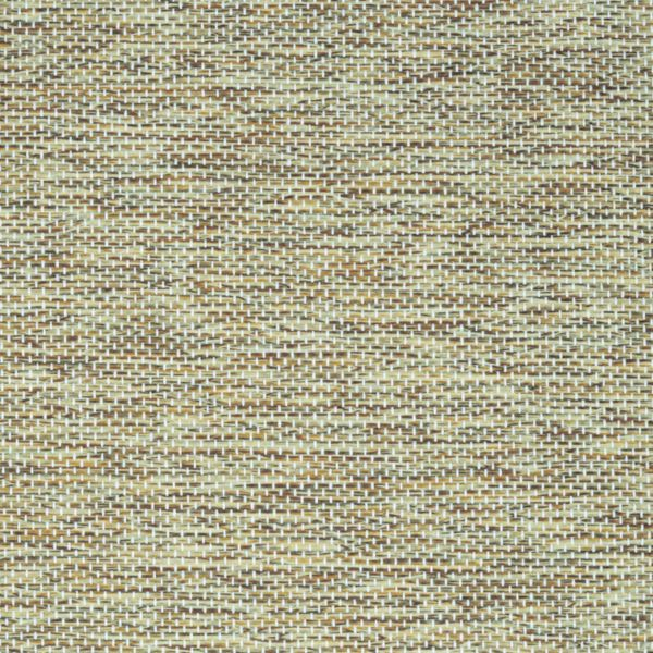 Panel Track - Tweed Rattan No Fabric Liner Rosemary 104MT035