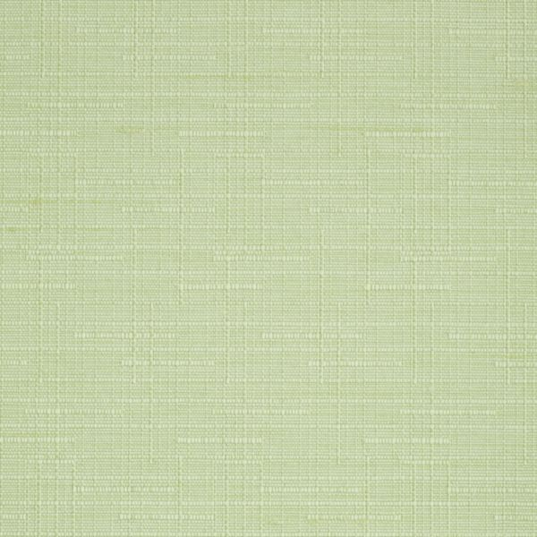 Roman Shades - Fresh Green