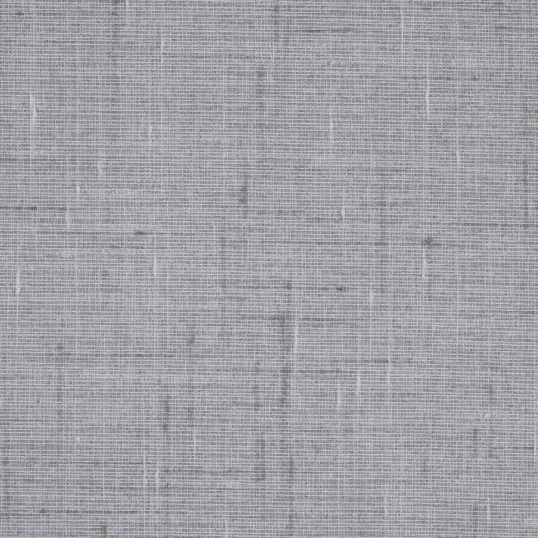 Roman Shades Light Gray Gp10133339