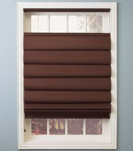 Image Result For Top Down Bottom Up Roman Shades Lowes