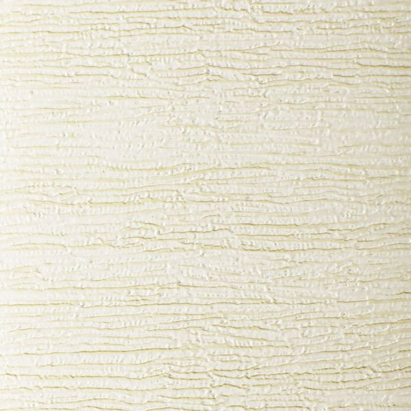 Vertical Blinds - Grass Cloth Clay 21652502