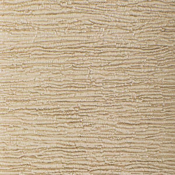 vertical blinds grass cloth cork