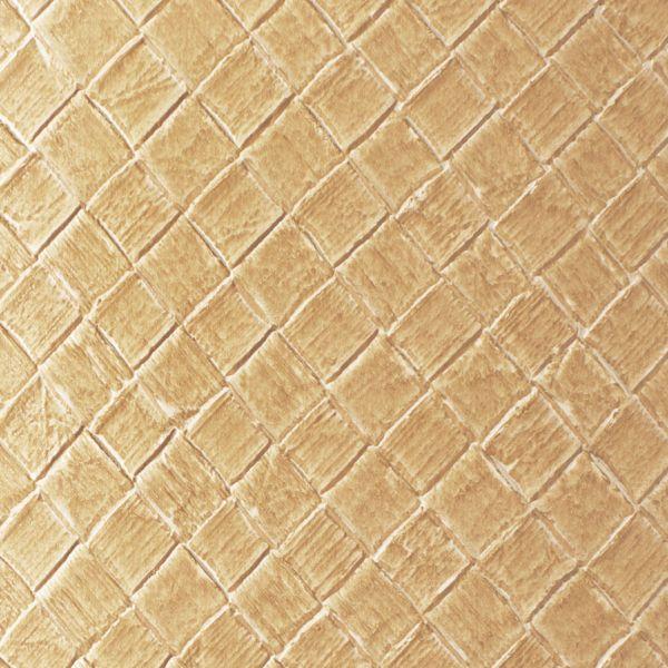 Basket Weaving Supplies Atlanta : Buy vertical blinds banana leaf levolor