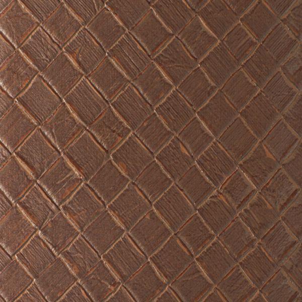 Basket Weaving Supplies Atlanta : Buy vertical blinds sequoia levolor