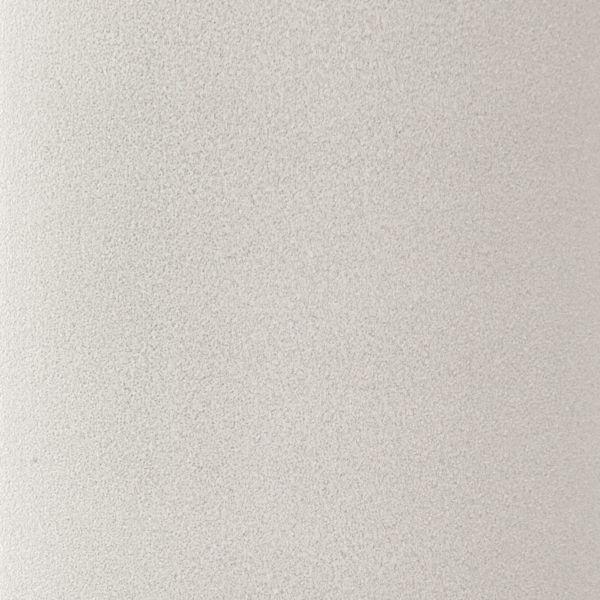 Vertical Blinds Brushed Aluminum Gp22151726