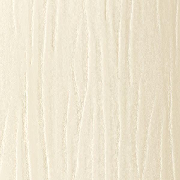vertical blinds sandblasted sand