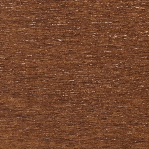 "Wood Blinds - 1"" Real Wood Chestnut 11002777"
