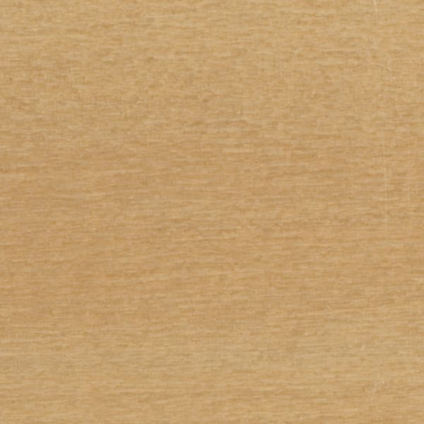 "Wood Blinds - 2"" Real Wood Sand N Beech 12002798"