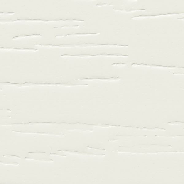 "Wood Blinds - 2"" Nuwood™ Faux Wood Sandblasted White White 12067265"