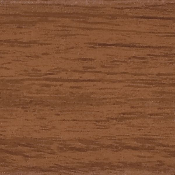 "Wood Blinds - 2"" Nuwood™ Faux Wood Chestnut 12067404"