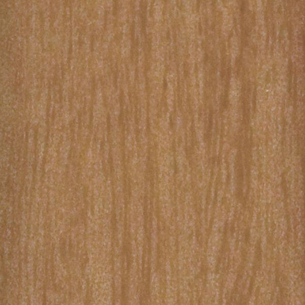 Buy Wood Blinds Lush Oak Online Levolor