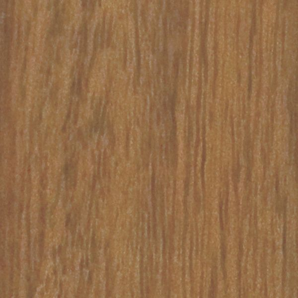 "Wood Blinds - 2"" Visions™ Faux Wood Pecan 12067501"