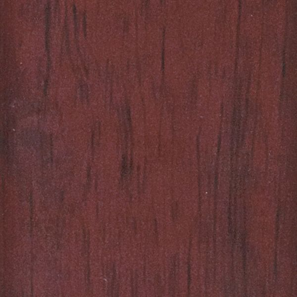 "Wood Blinds - 2"" Visions™ Faux Wood Mahogany 12067503"