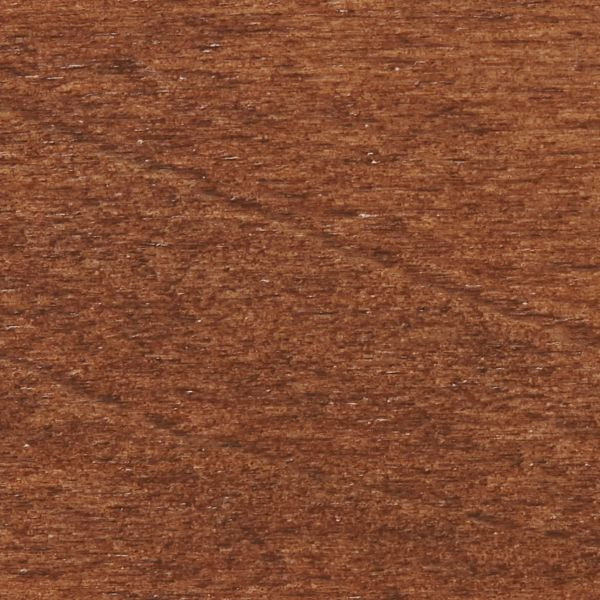 Wood Blinds Texture buy custom nuwood™ faux wood blinds online | levolor