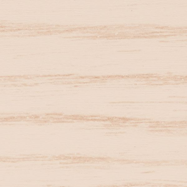 "Wood Blinds - 2"" Real Wood Seashell Ash 120LS003"