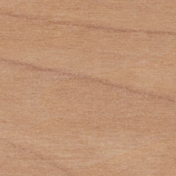 "Wood Blinds - 2"" Real Wood Natural Maple 120LS005"
