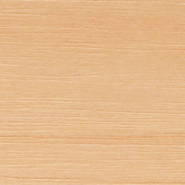 "Wood Blinds - 2"" Real Wood Reclaimed Natural 120LS007"