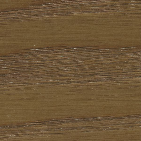 "Wood Blinds - 2"" Real Wood Gray Oil 120MS003"