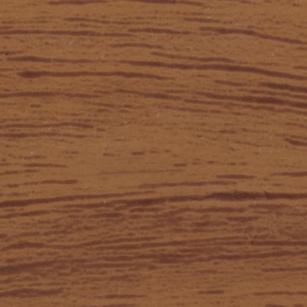"Wood Blinds - 2-1/2"" Visions™ Faux Wood Pecan 12567501"