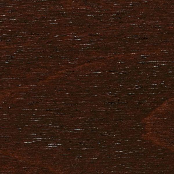Buy Wood Blinds Colonial Mahogany Online Levolor