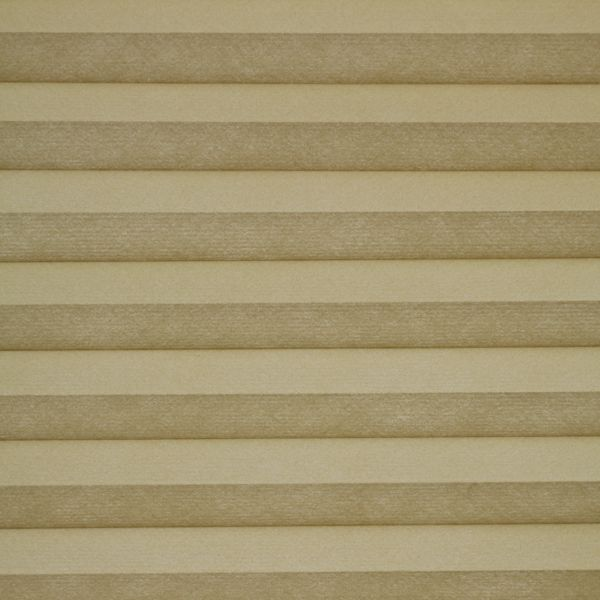 Cellular Shades - Designer Colors Double Cell Light Olive 12470334