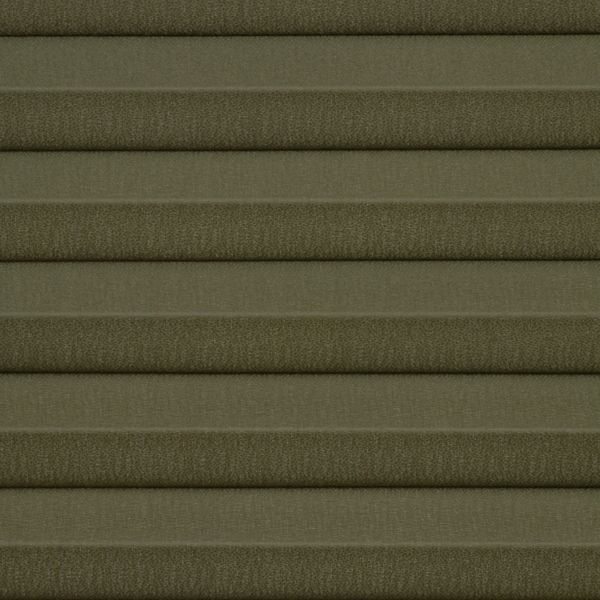 Cellular Shades - Designer Textures Light Filtering Bay Leaf 193GE001