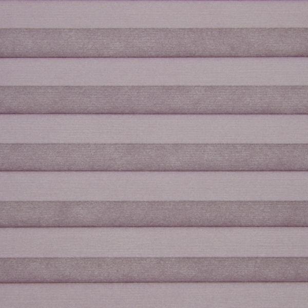 Buy Cellular Shades Lavender Online Levolor